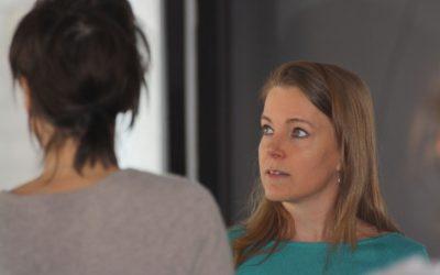 Individuele en relatiebegeleiding